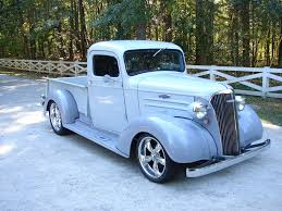 √ 1937 Chevy Truck For Sale, 1937 Chevrolet Custom Adams And Reese L I V Two Men A Truck Twomenandatruck Twitter Truckgreater Columbia Home Facebook Listing 105 Leeward Columbia Sc Mls 445186 Jimmie Williams South Carolinas News Weather And Sports Leader Wistvcom Moving Truck Rental Tulsa Ok Best Image Kusaboshicom Auto Repair Services Car Service