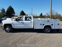 New 2018 Chevrolet Silverado 3500 Crew Cab, Service Body | For ... Craigslist Johnson City Tn Used Cars And Trucks Best For Sale By 2018 Ram 1500 Express Regular Cab 4x2 64 Box Nashville New In Clarksville Autocom Police Release Name Of Accident Fatality On Madison Hp 78 Eone 1st Choice Auto Sales Llc Amazoncom Autolist For Appstore Subaru Service Repair Center Oil Site Map Kentuianamackcom Mack Dump 626 Listings Page 1 26 Tracy Langston Ford Springfield Dealer Near Hours Showtime Providing Clean