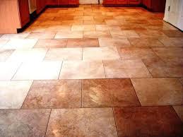 tiles tile floor design tile floor designs pictures floor tile
