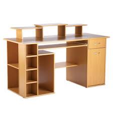 Ikea Hemnes Desk Uk by Desk Computer Computer Table Latest Ikea Hemnes Desk With Addon