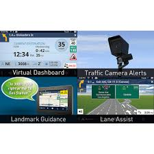 Magellan RC9485SGLUC GPS Review - 7 Inch HD Screen Trucking GPS ... Beach Camera Garmin Drivesmart 61 Na Lmts Advanced Navigation Gps Amazoncom Tom Trucker 600 Device For Truckmap Truck Routes Trelnavigatnappsios Cool Rand Mcnally And Routing Commercial Trucking How To Use Google Maps For Best Resource Free Gps Dezlcam Lmthd 6inch Navigator Cell Phones Live Tracking System Us Fleet Garbage Route Bin Weighing Youtube New Magellan Helps Truckers Plan Drive New 00185813 Tft 5 Display Dezl 580 Lmtd
