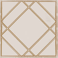 24 X 24 Inch Ceiling Tiles by Celestial Merlot Ceiling Tile 2 Feet X 2 Feet Lay In Or Glue Up