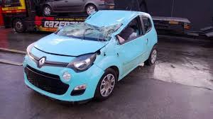 siege twingo occasion siege arriere droit renault twingo ii phase 2 diesel
