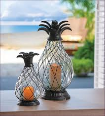 Replacement Glass Table Lamp Shades by Furniture Lamps Are Us Amber Hurricane Lamp Glass Lamp Shades