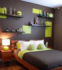5 Year Old Boy Bedroom Ideas