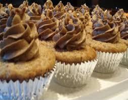 100 Denver Cupcake Truck Vegan Van Food Colorado Food HappyCow