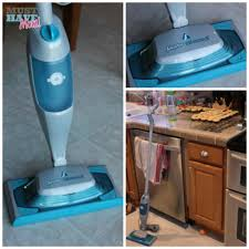 Swiffer Steam Mop On Hardwood Floors by Celebrating Aiden U0027s 4th Birthday Party Prep With The Swiffer