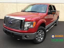 2010 Ford F150 SuperCrew XLT 4x4 Feasterville PA 22248817 2009 Ford F150 Xlt 4wd Chrome Alloy Wheels Running Boards Tow Questions I Have A 1989 Lariat Fully Intack Signs And Wraps Work Truck Hd Video 2012 Ford 4x4 Work Utility Truck Xl For Sale See Www 2015 35l Ecoboost 4x4 Test Review Car Driver Capsule Supercrew The Truth About Cars 2016 Special Edition Sport V6 Ecoboost Vs Trims Road Reality File2009 Regular Cabjpg Wikimedia Commons On The Supercab Ellsworth California Export 1976 Ranger