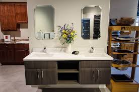 The Tile Shop Lake Zurich Illinois by Studio41 Home Design Showroom Locations Schaumburg