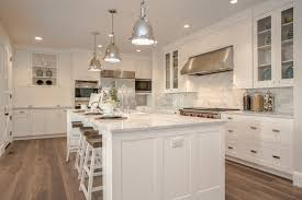 grecian white marble with marble backsplash kitchen farmhouse and