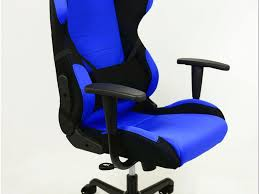 Tall Office Chairs Cheap by Beautiful Tall Office Chair Tall Office Chairs Cheap Modern New