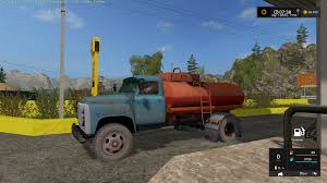 GAZ-53 FUEL TANKER V1.0 Trucks - Farming Simulator 2017 Mod / FS 17 Mod Diversified Fabricators Inc Mobile Lubrication And Fuel Trucks Alternative Sales Cng Lng Hybrid Starting A Tanker Transport Business In Zimbabwe The Gdiesel A New Breakthrough Diesel Feature Truck Trend Alinum Tank Custom Made By Transway Systems Tanks For Most Medium Heavy Duty Trucks Joint Base Mcguire Selected To Test Drive New Fuel Truck Us Air Transportation Delivery Of Diesel 2015 Freightliner M2 106 Gasoline For Sale 20510 Clean Energy Offers 1 With Cwi Engine Bulk Sale Archives Kansas City Trailer Repair Isuzu 11 Tonne Tanker Delivers Places Other Cant