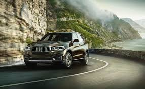 2018 BMW X5 For Sale In Shreveport, LA - Orr BMW Mack Trucks In Shreveport La For Sale Used On Buyllsearch Cheap Rent Houses La Recent House Near Me 2017 Kia Sorento For In Orr Of I Have 4 Fire Trucks To Sell Louisiana As Part My Ford Dealer Stonewall Cars Enterprise Car Sales Certified Suvs Craigslist And Awesome We Expanded Into Deridder Real Estate Central Prodigous 1981 Vw Truck W Extra Diesel Engine 5spd