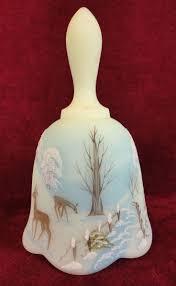 Fenton Blue Fairy Lamp by 137 Best Fenton Images On Pinterest Carnival Glass Glass Art