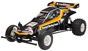 Buy Tamiya Rc Radio Control Car 1/10 Electric Hornet - Incl. Shipping Tamiya 114 Rc Arocs 3363 6x4 Classic Space 56352 From Emodels 2018 Rc Car Model Fmx Truck Cab Assembly From Mercedesbenz Actros Gigaspace Scale Hobby Remote Control Tam58633 Blackfoot 2016 Cars 112 Lunch Box Off Road Van Kit Towerhobbiescom Trucks Leyland July Tamiya Semi Cstruction Another Future Racing Truck Release 58661 Buggyra Fat Team Reinert Racing Man Tgs 4wd On Tt01 E Grand Hauler Tractor 56344 Blackfoot Brand New Truck Off Road With Esc Assembled Harga Offroad Skala 10 Speed King Rtr 24ghz Monster Scadia Evolution Kit Perths One Stop Shop