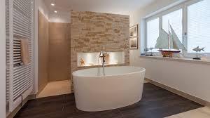 harmonische lebensfreude badstudio bender