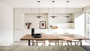 100 Van Der Architects Dieter Der Velpen Brings Understated Luxury To 1970s