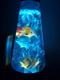 Lava Lamp Bulb Walmart by 5 Bulb Floor Lamp Walmart 5 Light Floor Lamp Shades Centaur 5