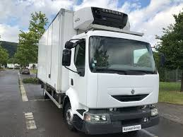 RENAULT Midlum 180.12 Refrigerated Trucks For Sale, Reefer Truck ... India Cold Chain Show 2015 Refrigerated Transport Needs Fully Met 2018 New Hino 338 Derated 26ft Reefer With Lift Gate Noncdl At Ford F550 Van Trucks Box For Sale Used On Renault Midlum 240 Euro 4 Refrigerated Trucks For Sale Reefer Truck Reefer Trucks For Sale Mack Van Idevalistco 18012 2016 195 7421 2005 Chevrolet Tseries F6b042 Truck 2407 2010 2478