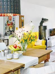 großes wohmzimmer umstyling mit wohnidee und ikea wohnidee