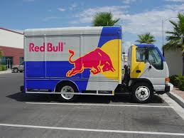 Red Bull Armored Event Vehicle.Red Bull Airstream. Photos Of Two ... Kamaz Truck Rally Dakar Front Red Bull Light Stop Frame Simpleplanes Kamaz Red Bull Truck Enclosure Chicago Marine Canvas Custom Boat Covers Rallye Dakar 2009 Kamaz Master 26022009 Menzies Motosports Conquer Baja In The Trophy Ford Svt F150 Lightning Racing 2004 Tractor Trailer Graphics Wrap Bullys Mxt Transforms On Vimeo Mxt Pictures Watch This 1000hp Rally Blast Up Gwood