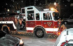 Fire Truck Parade | Discover Stoughton, WI Demarest Nj Engine Fire Truck 2017 Northern Valley C Flickr Truck In Canada Day Parade Dtown Vancouver British Stock Christmasville Parade Lancaster Expected To Feature Department Short On Volunteers Local Lumbustelegramcom Northvale Rescue Munich Germany May 29 2016 Saw The Biggest Fire Englewood Youtube Garden Fool Fire Trucks Photos Gibraltar 4th Of July Ipdence Firetrucks Albertville Friendly City Days
