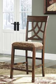 Mestler Side Chair By Ashley by 107 Best Dining Room Décor Images On Pinterest Dining Room