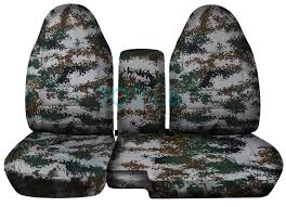 1991-2012 Ford Ranger 60/40 Camo Truck Seat Covers W Console/Armrest ... Mossy Oak Custom Seat Covers Camo Amazoncom Browning Cover Low Back Blackmint Pink For Trucks Beautiful Steering Universal Breakup Infinity 6549 Blackgold 2 Pack Car Cushions Auto Accsories The Home Depot Browse Products In Autotruck At Camoshopcom Floor Mats Flooring Ideas And Inspiration Dropship Pair Of Front Truck Suv Van To Sell Spg Company