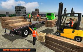USA Truck Mania: Forklift Crane, Oil Tanker Game App Ranking And ... Amazoncom 120 Scale Model Forklift Truck Diecast Metal Car Toy Virtual Forklift Experience With Hyster At Logimat 2017 Extreme Simulator For Android Free Download And Software Traing Simulation A Match Made In The Warehouse Simlog Offers Heavy Machinery Simulations Traing Solutions Contact Sales Limited Product Information Toyota Forklift V20 Ls17 Farming Simulator Fs Ls Mod Nissan Skin Pack V10 Ets2 Mods Euro Truck 2014 Gameplay Pc Hd Youtube Forklifts Excavators 2015 15 Apk Download Simulation Game This Is Basically Shenmue Vr