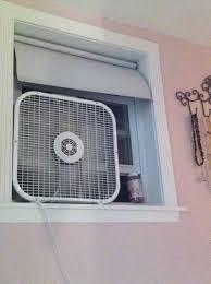 Humidity Sensing Bathroom Fan Wall Mount by Humidifier Near Return Vent Buckeyebride Com