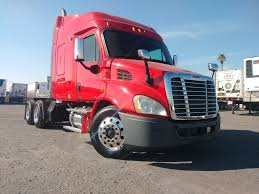 USED TRUCKS FOR SALE Hydraulic Hand Pallet Truck For Sale Mini Battery Forklift 2ton Used Chisholmryder For Sale 2013 Lvo Vnl64t630 Tandem Axle Sleeper For Sale 8467 Ryder System Inc 2017 Q3 Results Earnings Call Slides Paw Patrol Patroller Walmartcom Crs Trucks Quality Mtained Sensible Prices Ford E350 Step Van Marketing Haulmark 10 Trucks In Call Us Todayca Ridge By Evakool Platinum Fridge Freezer 42 Litre Mail Truck Wikipedia