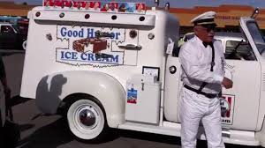 Good Humor 1952 Chevy Ice-Cream Truck - YouTube Ice Cream Trucks Jericho Ny 1969 Good Humor Trailer For Sale Classiccarscom Cc Ford Truck Hyman Ltd Classic Cars Humors Of The Future Bring Philly Free 1970 Long Island Rockville Centre Li Crawling From The Wreckage 250 Motor1com Photos Gets A Reboot This Summer Abc News Vintage June 3 2009 Wwwgoldco Flickr Delicious Desserts Bars Cones Plymouth July 27 Stock Photo Edit Now 207725596 Live Out Your Childhood Dreams With