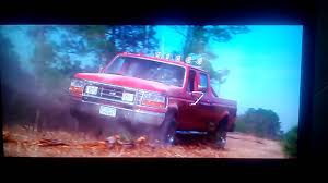Black Dog Action Scene #3 - YouTube Mscj Ventures Ltd 28 Photos 4 Reviews Cargo Freight Company Unlimited Miles Moving Truck Best Image Kusaboshicom 2018 Ford F550 Dallas Tx 5001619420 Cmialucktradercom Bob Bolus Donald Trump Campaign Truck Citation Withdrawn Youtube Wmx Tehnologies6999s Most Teresting Flickr Photos Picssr Ri Trucking Companies Indicted For Falsifying Safety Ipections Rhode Island Center East Providence The Premier September 1983 Ordrive American Trucker Magazine Truckers Fleetpride Home Page Heavy Duty And Trailer Parts Trucklover Hashtag On Twitter