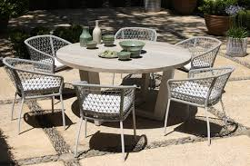 Home   Woven + Stunning White Metal Garden Table And Chairs Fniture Daisy Coffee Set Of 3 Isotop Outdoor Top Cement Comfort Design The 275 Round Alinum Set4 Black Rattan Foldable Leisure Chair Waterproof Cover Rectangular Shelter Cast Iron Table Chair 3d Model 26 Fbx 3ds Max Old Vintage Bistro Table2 Chairs W Armrests Outdoor Sjlland Dark Grey Frsnduvholmen China Patio Ding Dinner With Folding Camping Alinium Alloy Pnic Best Ideas Bathroom