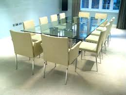 Dining Table Seats 10 Room Seat Large Tables To Attractive Cute Extendable