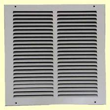 Decorative Wall Air Return Grilles by Decorative Return Air Vents Cheap Decorative Return Air Vents