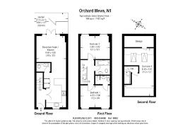 100 Mews House Design Nice Ideas 3325 Home Ideas