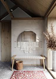 100 What Is Zen Design My Scandinavian Home Feeling The From The House Of