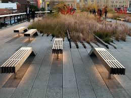 Free Park Bench Plans Wooden Bench Plans by Modern Park Bench Plans Concrete Park Bench Hastings Park Bench