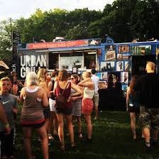 100 Food Trucks In Cincinnati 16 You Really Gotta Try Refined