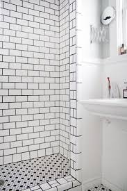 Polyblend Ceramic Tile Caulk Drying Time by Best 25 Clean Shower Grout Ideas On Pinterest Shower Grout