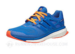 Men Warehouse Coupons / Adidas 50 Off Sale Vegan Gift Voucher Avesu Shoes Mens Warehouse Coupon Code Can You Use Us Currency In Canada Intertional Suit Wearhouse Isw Menswear Dallas Richardson Tx Clothing Stores Printable Coupons 2019 Bhoo Usa Promo Codes August Findercom 5 Best Dsw Online Promo Codes Deals Aug Honey Nike Nikecom Memorable Size Chart Warehouse Womens Zalora Voucher 35 Off Code Shopback Philippines Wearhkuse Black Friday Deal Sears