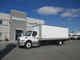 100 Freightliner Used Trucks FREIGHTLINER TRUCKS FOR SALE