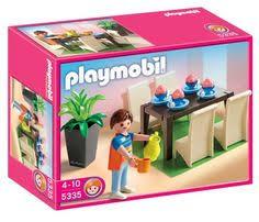 die 7 besten ideen zu playmobil wohnzimmer playmobil