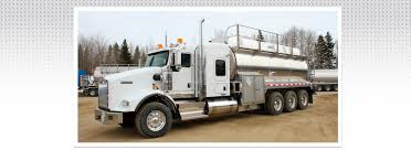 Edmonton Trailer Sales & Leasing Ltd: Transport Trailers Heavy ... 5 Reasons To Use Alinum Diamond Plate On Your Truck Bed Body Builders Photos Sundakatte Bangalore C 48hdt Low Profile Tilt Trailer News Trucks 1983 Reo Concrete Mixer Truck Item H6008 Sold M Equipment Sales Llc Completed 20 Extreme Duty Hauler T Fire Huggy Bears Consignments Appraisals Ace 44 Hi Skateboard Blackdiamond Blue V1 Free Shipping Kalida Ohios Most Diversified Classic 6x6 Wrecker Tow Recovery Pinterest