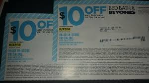 2 X Bed Bath Beyond $10 Off $30+ Cpns In-store And Online • $4.00 Wedding Registry Bed Bath Beyond Discount Code For Skate Hut Bath And Beyond Croscill Black Friday 2019 Ad Sale Blackerfridaycom This Hack Can Save You Money At Wikibuy 17 Shopping Secrets Big Savings Rakuten Blog 9 Ways To Save Money The Motley Fool Nokia Body Composition Wifi Scale 5999 After 20 Off 75 Coupons How Living On Cheap Latest July Coupon Codes 50 Huffpost