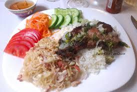 cuisine d asie jade d asie restaurant marseille spécialités vietnamiennes bol