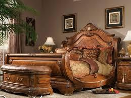 pin auf schlafzimmer komplett