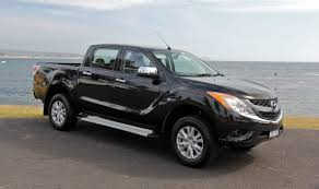 Mazda BT-50 Photos, Informations, Articles - BestCarMag.com New For 2015 Mazda Jd Power Cars Filemazda Bt50 Sdx 22 Tdci 4x4 2014 1688822jpg Wikimedia 32 Crew Cab 2013 198365263jpg Cx5 Awd Grand Touring Our Truck Trend Ii 2011 Pickup Outstanding Cars Used Car Nicaragua Mazda Bt50 Excelente Estado Eproduction Review Toyota Tundra With Video The Truth Dx 14963194342jpg Commons Sale In Malaysia Rm63800 Mymotor