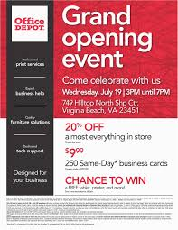 Staples Same Day Printing Services Does Do Business Cards Sample Kit ... Staples Black Friday Ads Sales And Deals 2018 Couponshy Coupons Promo Code Discount Up To 50 Aug 1920 Free Shredding Up 2lbs With Coupon Holiday Cards Personalized Custom Inc Wikipedia Launches On Shopify Plus Bold Commerce Print Axiscorneille Expired Staplescom 20 Off 75 With 43564 Or 74883 Mystery Rewards Is Back July 2019 Ymmv Targeted 40 Copy Print Codes August Ad Back School 72984 Southern Savers